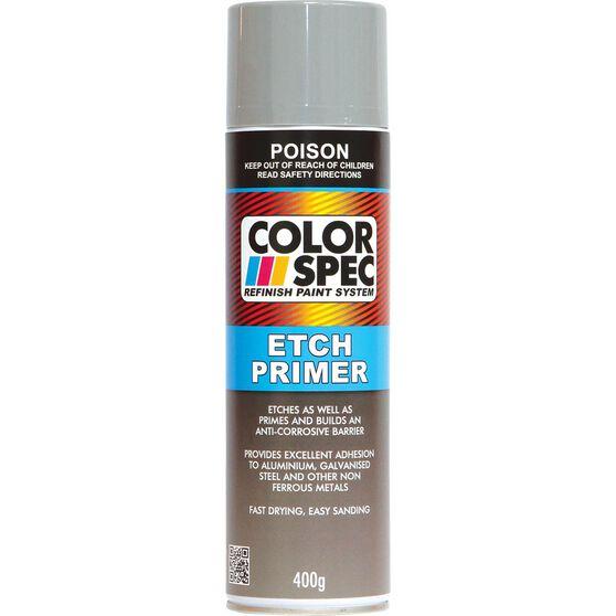 ColorSpec Etch Primer - 400g, , scaau_hi-res