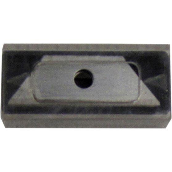 SCA Mini Blade Set - 5 Pieces, , scaau_hi-res