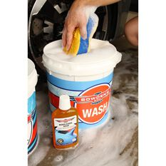 Bowden's Own Nanolicious Wash 500mL, , scaau_hi-res