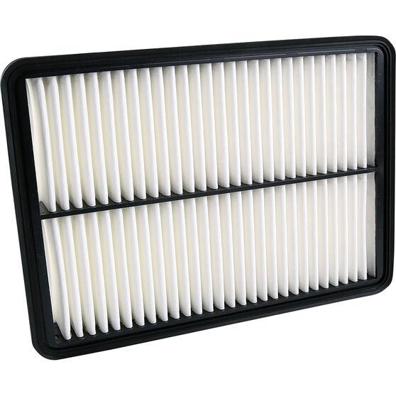 Ryco Air Filter - A1777, , scaau_hi-res