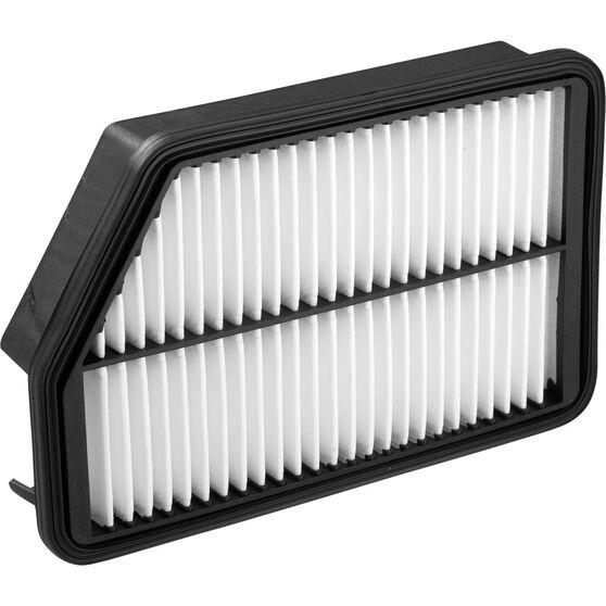 Ryco Air Filter A1727, , scaau_hi-res