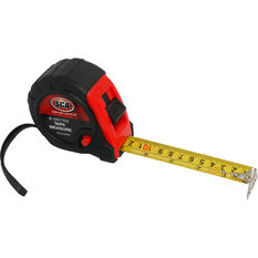 SCA Tape Measure - 8m, , scaau_hi-res