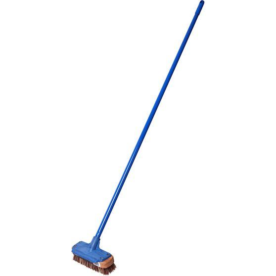 SCA Deck Scrubbing Brush, , scaau_hi-res