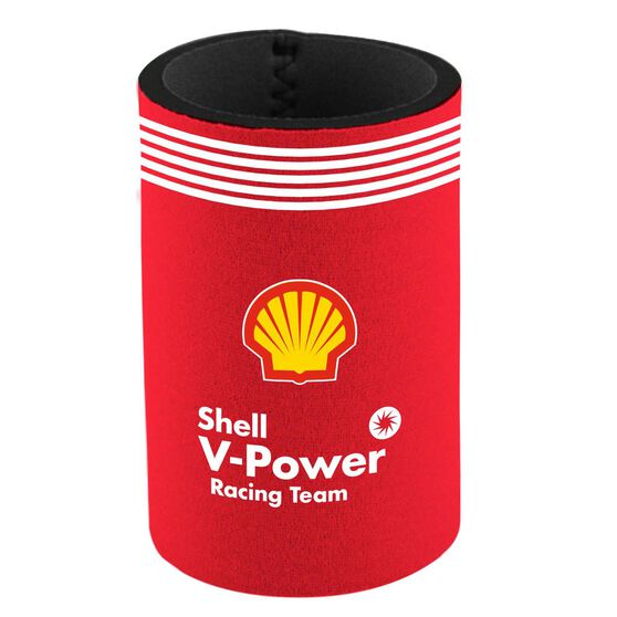 Shell V-Power Racing Team Can Cooler, , scaau_hi-res