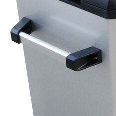Ridge Ryder by Evakool Platinum Fridge Freezer - 42 Litre, , scaau_hi-res