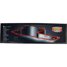 Bathurst Bar Runner - 87 x 27cm, , scaau_hi-res