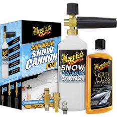 Meguiar's Snow Cannon Kit, , scaau_hi-res