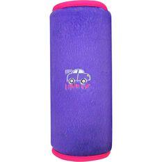 Little Car Hug Pillow - Purple, , scaau_hi-res