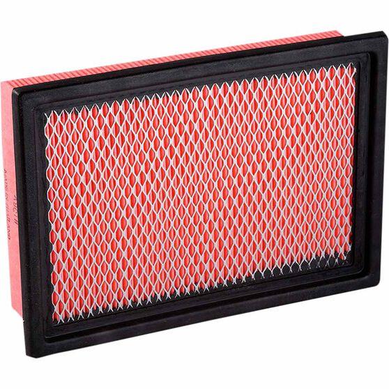 Ryco Air Filter - A1316, , scaau_hi-res