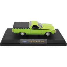 Die Cast, Ford Falcon XA GS Ute - 1:32 scale model, , scaau_hi-res