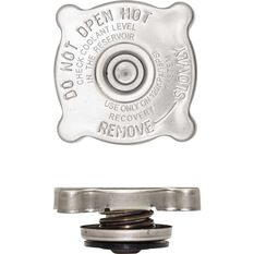Tridon Radiator Cap CO18125, , scaau_hi-res