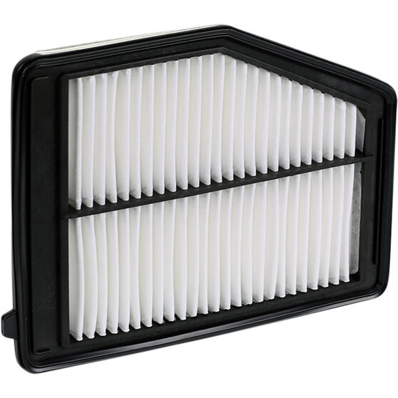 Ryco Air Filter A1815, , scaau_hi-res