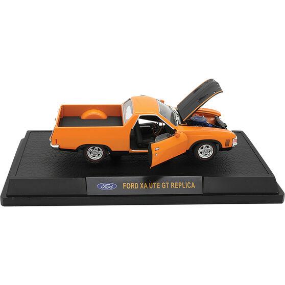 Die Cast, Ford Falcon XA GT Ute - 1:32 scale model, , scaau_hi-res
