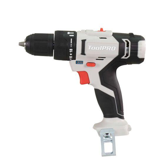 ToolPRO Hammer Drill Skin- 18V, , scaau_hi-res