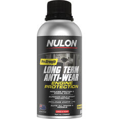Nulon Pro Strength Long Term Anti-Wear Engine Protection 500mL, , scaau_hi-res