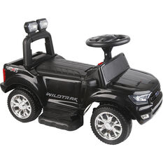 Ford Ranger 6V Ride On Vehicle, , scaau_hi-res