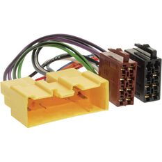 Wiring Harness to suit Mazda/Ford, , scaau_hi-res