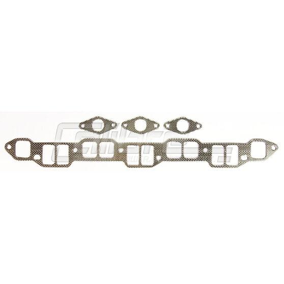 Calibre Manifold Gasket - HA368S, , scaau_hi-res