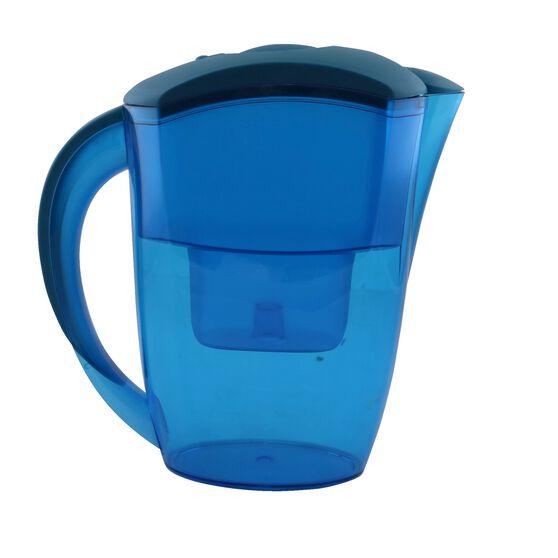 Cool Gear Water Filter Jug 1.3L, , scaau_hi-res