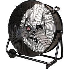 SCA Garage Drum Fan - 600mm, , scaau_hi-res