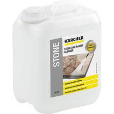 Karcher Stone & Paving Cleaner - 5 Litre, , scaau_hi-res