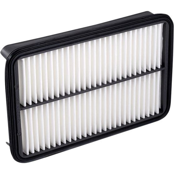 Air Filter - A1268, , scaau_hi-res