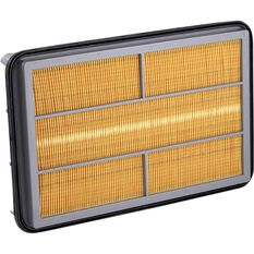 Ryco Air Filter A1270, , scaau_hi-res
