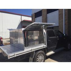 Septone Ali Brite Aluminium Cleaner 1 Litre, , scaau_hi-res