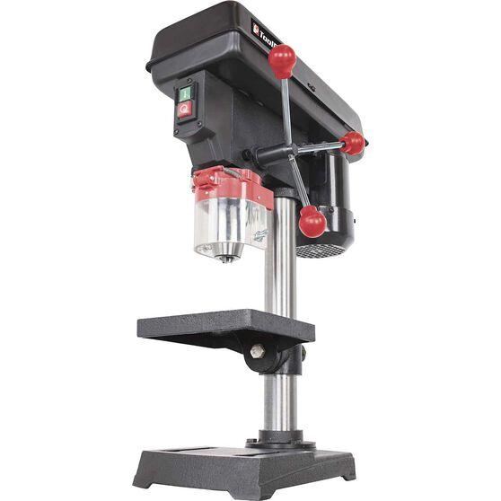 ToolPRO Drill Press 350W 13 MM, , scaau_hi-res