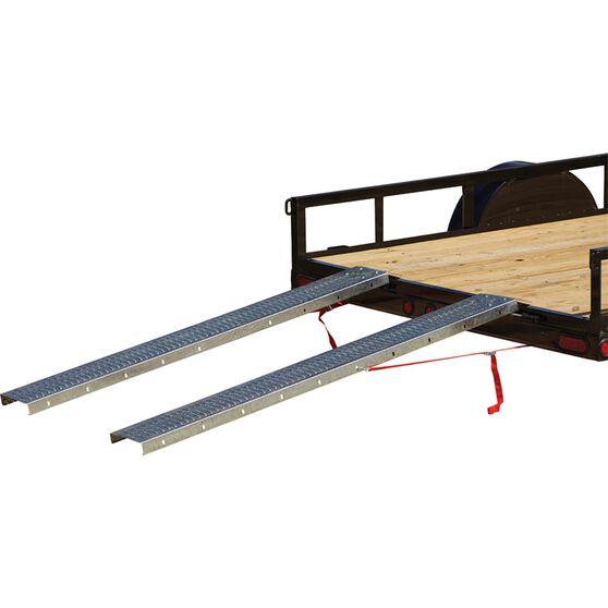 SCA Loading Ramps, Steel, Pair - 400kg, , scaau_hi-res