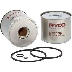 Fuel Filter - R2132P, , scaau_hi-res