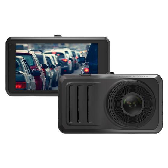 Nanocam+ NCP-DVR1080P 1080P Dash Camera, , scaau_hi-res