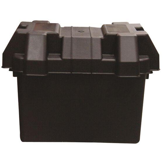 Calibre Battery Box - Large, , scaau_hi-res