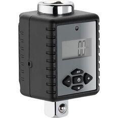 ToolPRO Digital Torque Adaptor, , scaau_hi-res