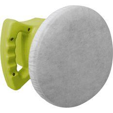 Applicator Bonnet - 240mm, , scaau_hi-res