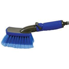 SCA Mini Flow Thru Brush, , scaau_hi-res