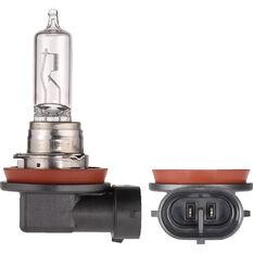 SCA Headlight Bulb 12V H9 65w, , scaau_hi-res