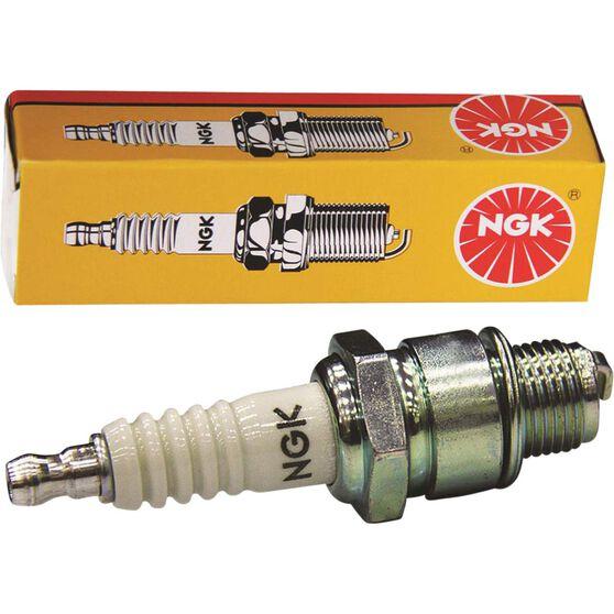 NGK Spark Plug - KR6A-10, , scaau_hi-res