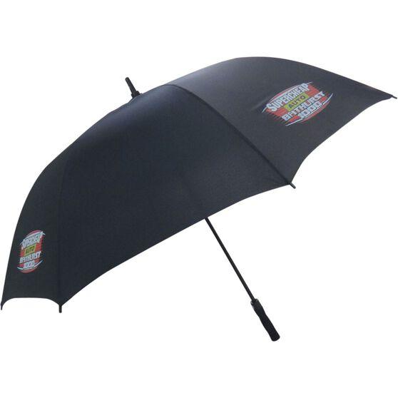 Bathurst 1000 Umbrella Premium, , scaau_hi-res