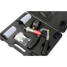 ToolPRO Vacuum Pump Brake Bleeder Kit, , scaau_hi-res