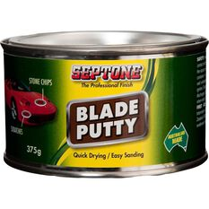 Septone Blade Putty - 375g, , scaau_hi-res