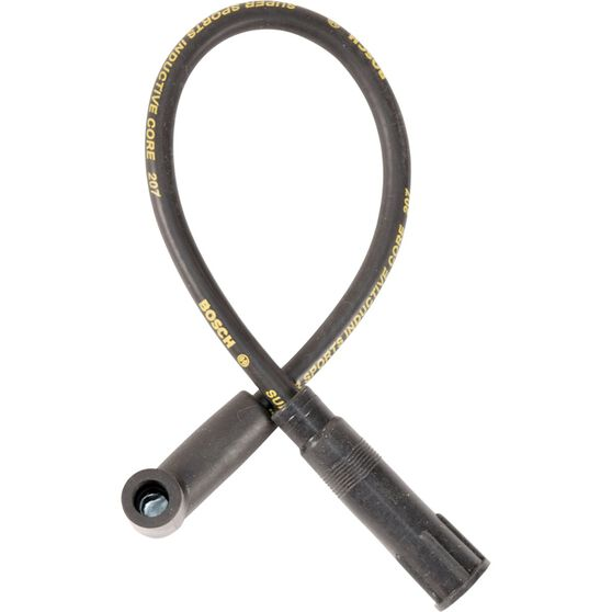 Bosch Single Ignition Lead - B30HI, , scaau_hi-res