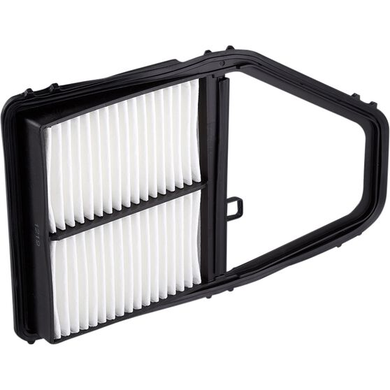 Ryco Air Filter - A1448, , scaau_hi-res