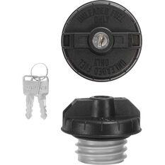 Tridon Locking Fuel Cap TFL227, , scaau_hi-res