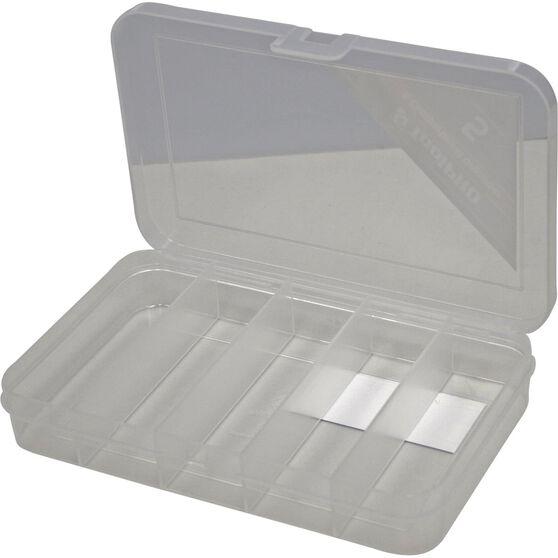 ToolPRO Organiser - 5 Compartment, , scaau_hi-res