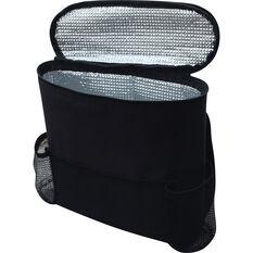 Cabin Crew Organiser - Cooler Bag, Black, , scaau_hi-res