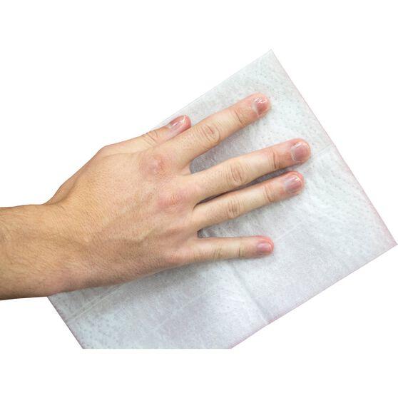 Dupli-Color Prep Wipe Towelette - 14.7mL, , scaau_hi-res