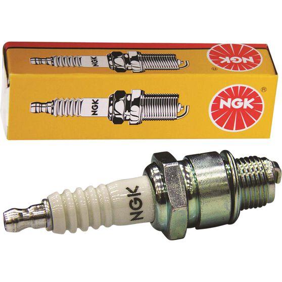 NGK Spark Plug - LZKR6B-10E, , scaau_hi-res