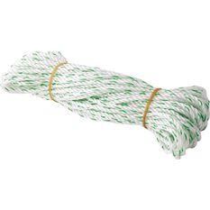 Poly Rope - 4mm x 20m, , scaau_hi-res