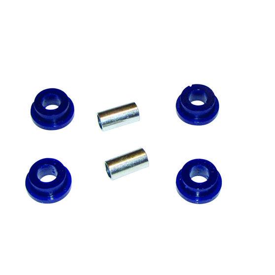 Fulcrum SuperPro Suspension Bushing - Polyurethane, SPF0280K, , scaau_hi-res
